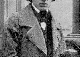 Nie tylko Chopin. Kto jeszcze spośród znanych kompozytorów nie był hetero?