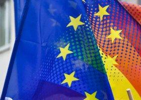 Jutro spotkanie polskich posłów i posłanek z intergrupą LGBT z Parlamentu Europejskiego