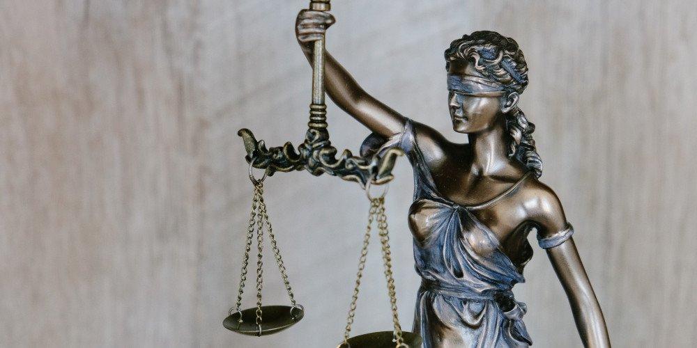 Sprawa drukarza z Łodzi wraca do Sądu Najwyższego. Dzisiaj rozpatrzenie apelacji KPH od wyroku Sądu Apelacyjnego