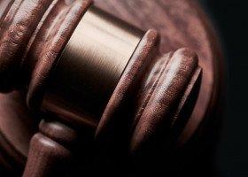 Sąd Najwyższy nie uwzględnił apelacji KPH w sprawie drukarza z Łodzi