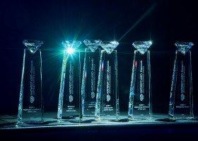 Nagrody LGBT+ Diamonds Awards rozdane! Kto zwyciężył w poszczególnych kategoriach?