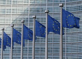 Założyciel Ordo Iuris polskim kandydatem na sędziego Europejskiego Trybunału Praw Człowieka