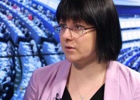 """Sąd zdecydował, że Kaja Godek nie musi przepraszać za nazwanie osób LGBT """"zboczeńcami"""""""