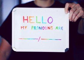 Przełom dla społeczności LGBT w Izraelu! Wykreślono transpłciowość z listy chorób