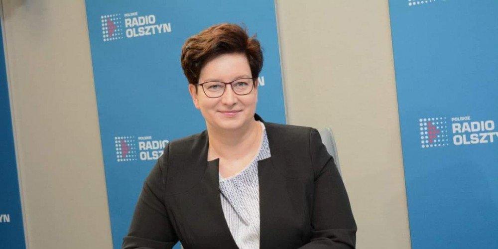 Prawo do pochowania partnera i biourny - Lewica złożyła projekt ustawy w Sejmie