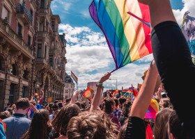 """Radni i radne Nowej Dęby uchylili """"strefę wolną od LGBT"""""""