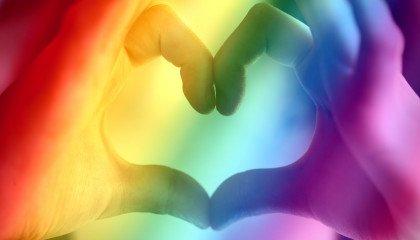 Szprotawa przyjęła uchwałę, która ogłasza ją gminą przyjazną osobom LGBT