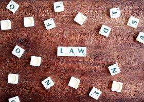 Dowód na orientację seksualną w postępowaniu sądowym - czy to możliwe? Pokłosie rozprawy z Kają Godek