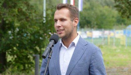 Czy Jan Kanthak proponował seks oralny działaczowi Lewicy? Sprawę rozstrzygnie sąd