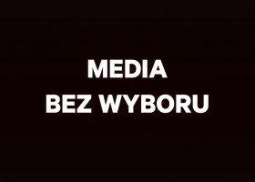 Media bez wyboru: Queer.pl solidarny ze strajkującymi mediami