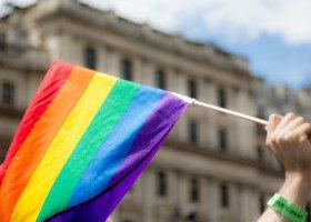 """Polska dostanie reprymendę od Rady Europy za strefy """"wolne od LGBT"""""""