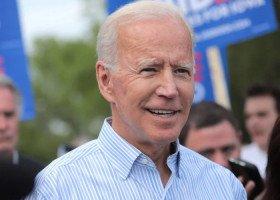 Joe Biden opublikował memorandum, które głosi ochronę praw osób LGBT w polityce zagranicznej USA