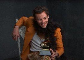 Rozdano Grammy - kto z artystów i artystek LGBT oraz ich sojuszników i sojuszniczek dostał nagrodę?