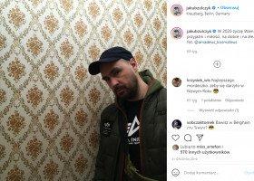 """Do 3 lat więzienia dla sojusznika osób LGBT+, Jakuba Żulczyka, za nazwanie prezydenta """"debilem"""""""