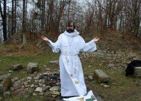 Wraca sprawa Mszy Ekumenicznej podczas Parady Równości. Bp Niemiec informuje, że ponownie zajmie się nią prokuratura