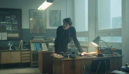 """Netflix ogłasza polski film - kryminał dotyczący akcji """"Hiacynt""""! Porozmawialiśmy z jego scenarzystą"""