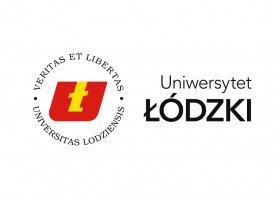 Przy Uniwersytecie Łódzkim powstała Rada do spraw Równego Traktowania