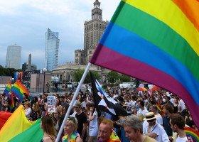 43 organizacje interweniują u prezesa GUS ws. dyskryminacji w Narodowym Spisie Powszechnym