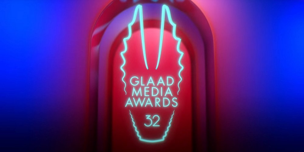 "Rozdano queerowe nagrody GLAAD Media Awards. Wśród laureatów ""Happiest Season"", ""Schitt's Creek"" i Sam Smith"