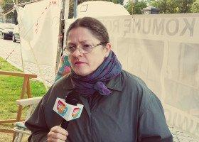 Ujawnienie danych transpłciowego dziecka przez Krystynę Pawłowicz - komentarz prawnika