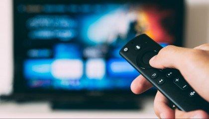 Czy TVN obawia się ryzyka związanego z pokazywaniem w swoich programach par jednopłciowych?