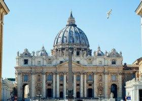 Niemieccy przywódcy katoliccy organizują masowe błogosławieństwo związków osób tej samej płci w proteście wobec stanowiska Watykanu