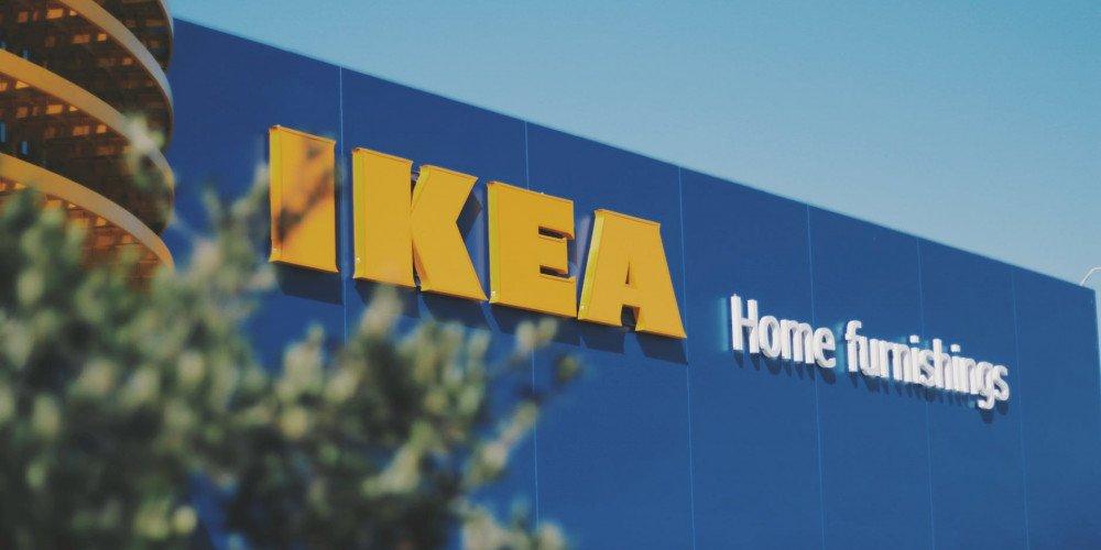 Kolejna odsłona procesu ws. zwolnienia z Ikei. Pracowniczki zeznały, że bały się swojego współpracownika