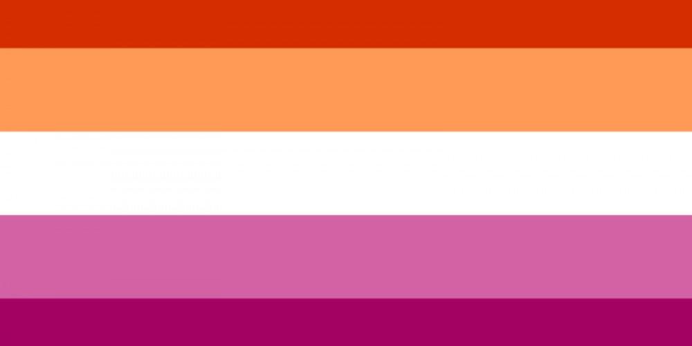 Tydzień Widoczności Lesbijek: Rozpoczynamy go od Międzynarodowego Dnia Widoczności Lesbijek!