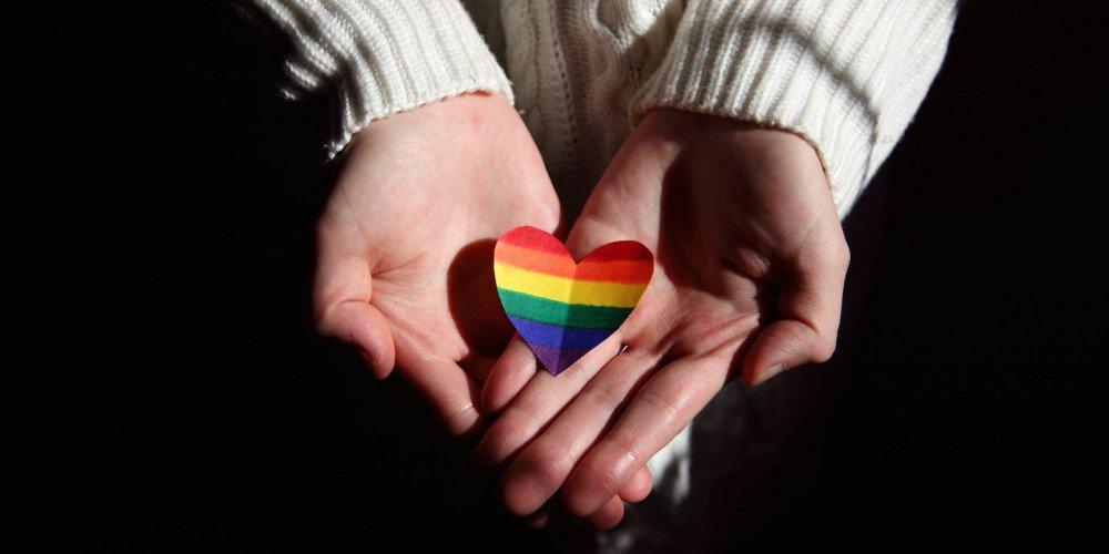 Badania: Polacy wskazują społeczność LGBT jako grupę zasługującą na krytykę za działania w czasie pandemii