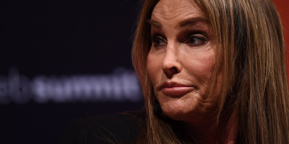 Caitlyn Jenner chce zostać pierwsza transpłciową gubernatorką Kalifornii. Dlaczego celebrytka nie jest dobrą reprezentacją?