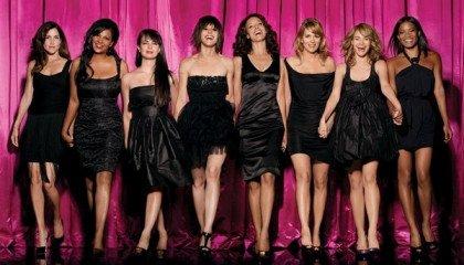 Tydzień Widoczności Lesbijek: Najlepsze seriale o kobieco-kobiecej miłości