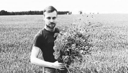 29-letni Łotysz został podpalony w trakcie homofobicznego ataku. Zmarł po 5 dniach walki o życie