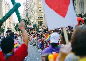 Włochy. Medialna ustawa Zana przeciwko homo-, bi- i transfobii