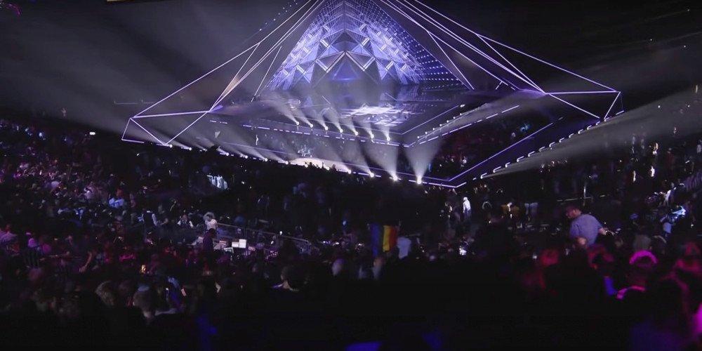 Nadszedł maj, czyli miesiąc Eurowizji! Jakie queerowe akcenty pojawią się na tegorocznym konkursie?
