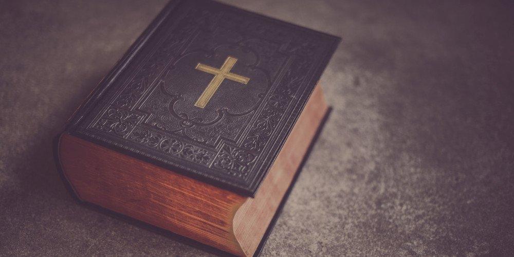 Badania: fragmenty Biblii usprawiedliwiające homofobię są źle interpretowane i błędnie tłumaczone