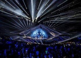 Historia tęczy na Eurowizji. Którzy artyści i artystki LGBTQ wyróżnili się najbardziej do tej pory?