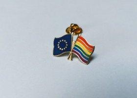 """Petycja przeciwko """"strefom wolnym od LGBT"""" w Małopolsce złożona - jest tam twój podpis?"""