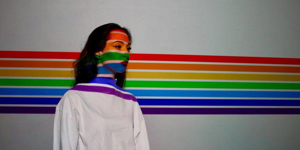 Wojna polsko-polska pod Ikei torbą tęczową - bojkot marek wspierających LGBTQ+
