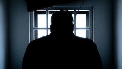 """Recydywista stalkował i pobił geja. Zapadł wyrok w sprawie, poszkodowany: """"ta kara to jak splunięcie w twarz"""""""