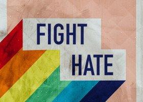 """Przemyśl nie jest już strefą """"wolną od LGBT"""". Rada miasta wycofuje się z homofobicznej uchwały"""