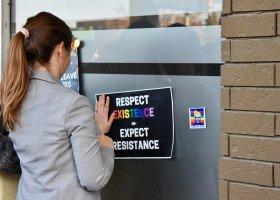 Poznań: po interwencji Ordo Iuris wojewoda blokuje zajęcia antydyskryminacyjne w szkołach