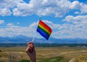 Grudziądz przyjazny LGBT+! Rada Miasta przyjęła deklarację solidarnościową
