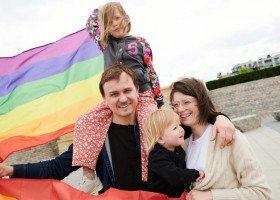 Tęczowa flaga – czy jeden dzień w Polsce wystarczy, żeby ją zdobyć? #MiesiącDumy
