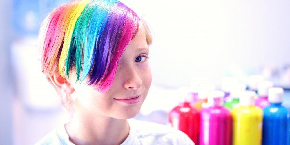 Dzieci par jednopłciowych urodzone za granicą będą mogły otrzymać polskie dokumenty? Biejat interweniuje u RPD