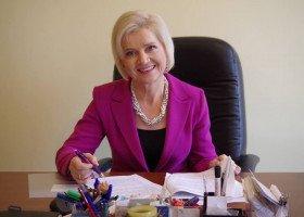 Sejm: kandydatka PiS, Lidia Staroń, wybrana na stanowisko RPO