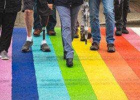Czy stać nas na homofobię? Koalicja Open For Business publikuje raport dot. kosztów ponoszonych przez kraje Wschodu przez brak inkluzywności