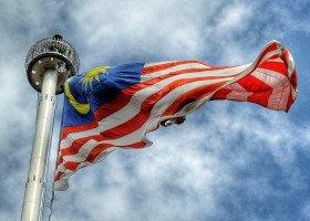 """Malezja chce ścigać muzułmanów za """"promowanie stylu życia LGBT"""""""