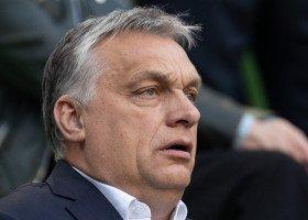 Europejscy przywódcy ostro o węgierskiej krucjacie przeciw LGBT: Unia to nie Związek Radziecki
