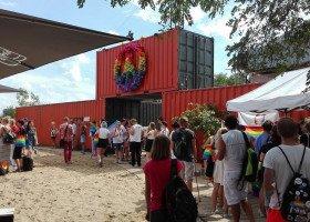 W sobotę Marsz Równości w Poznaniu. Dołącz do Poznań Pride Week 2021!