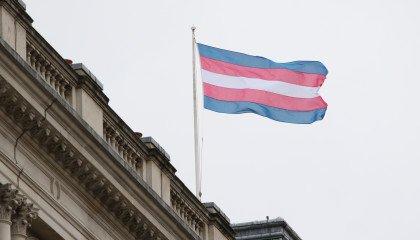 Powstała petycja przeciwko trans sportowczyniom rywalizującym na igrzyskach olimpijskich. Czy transfobia ma szansę wygrać?